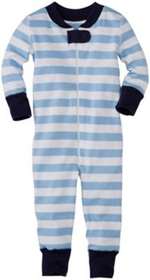 ede7aed2ae39 Night Night Baby Sleepers In Pure Organic Cotton by Hanna Andersson ...