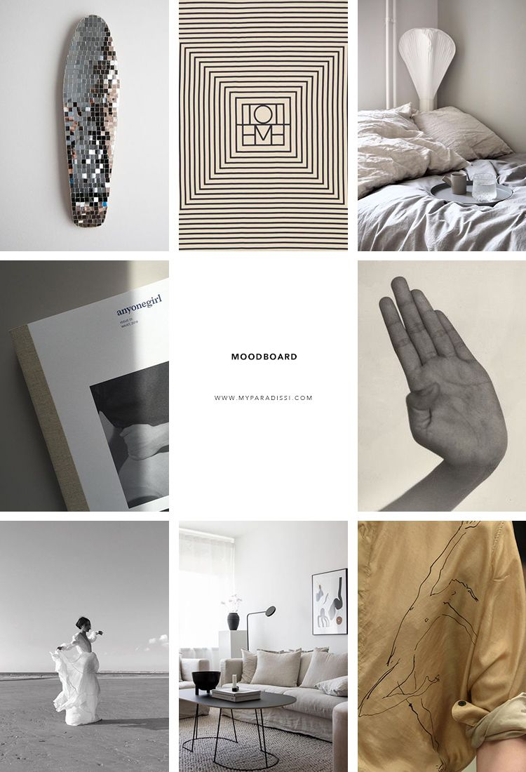 moodboard 09 18 moodboard mood boards interior design rh pinterest com