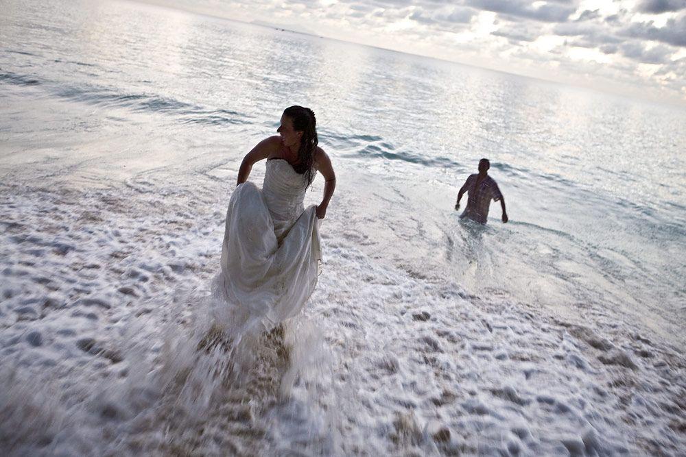 Heiraten auf den Seychellen 5 - http://heiraten-seychellen.de/heiraten-auf-den-seychellen-5/