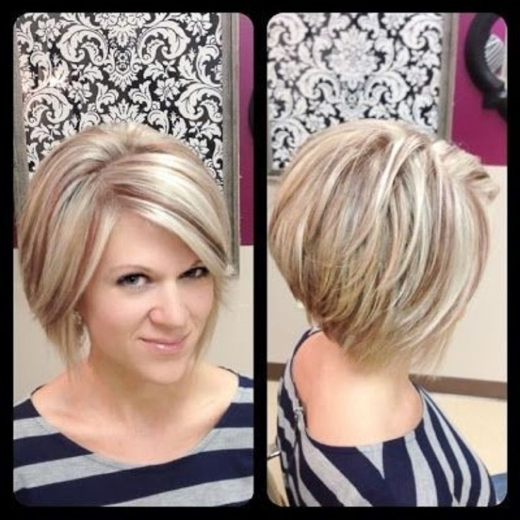 Pleasing 17 Best Images About Shorter Hairstyles On Pinterest Short Short Hairstyles For Black Women Fulllsitofus