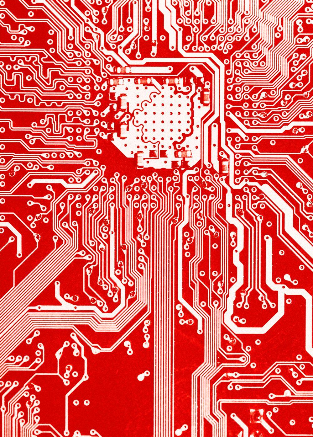Pin By Cano X On Platform Game Art Google Tech Art Circuit Design