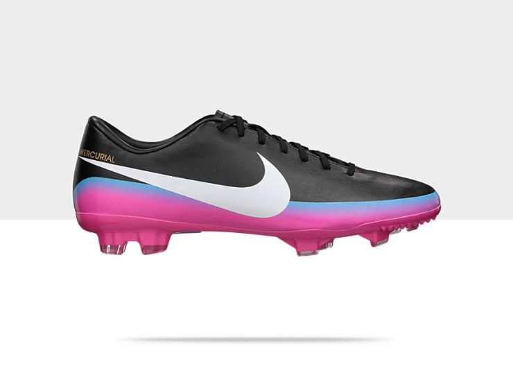 Nike Mercurial Victory III CR Men\u0027s Firm-Ground Soccer Cleat My new soccer  cleats