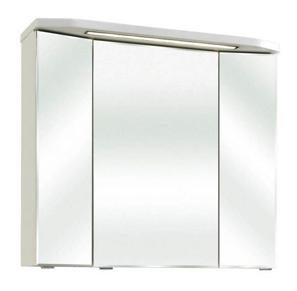 Spiegelschrank Spiegelschrank Beleuchtung Spiegelschrank Badezimmerrenovierung