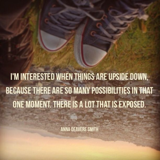 Quotes About Perspective Lifequotesperspectivepositivityinspirationquotiful .