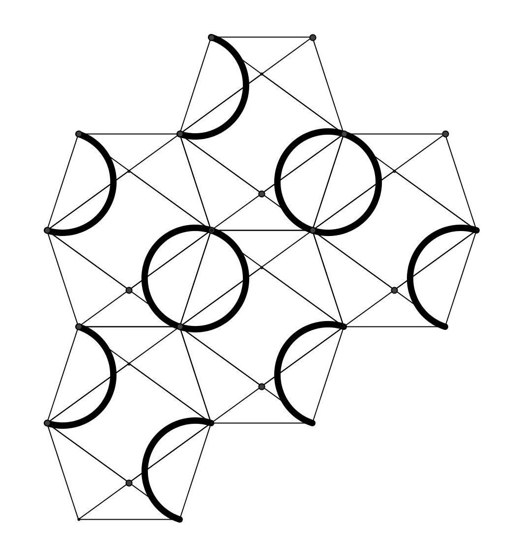 Visual Geometry