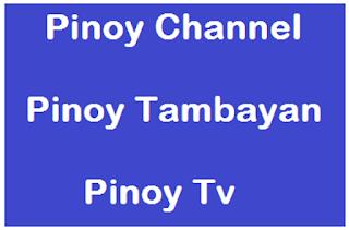Lambingan Teleserye Replay Watch Filipino tv show series