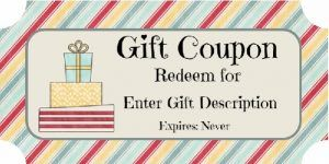 Online Certificates Templates Birthday Gift Certificate Templates  Holidays  Pinterest  Gift .