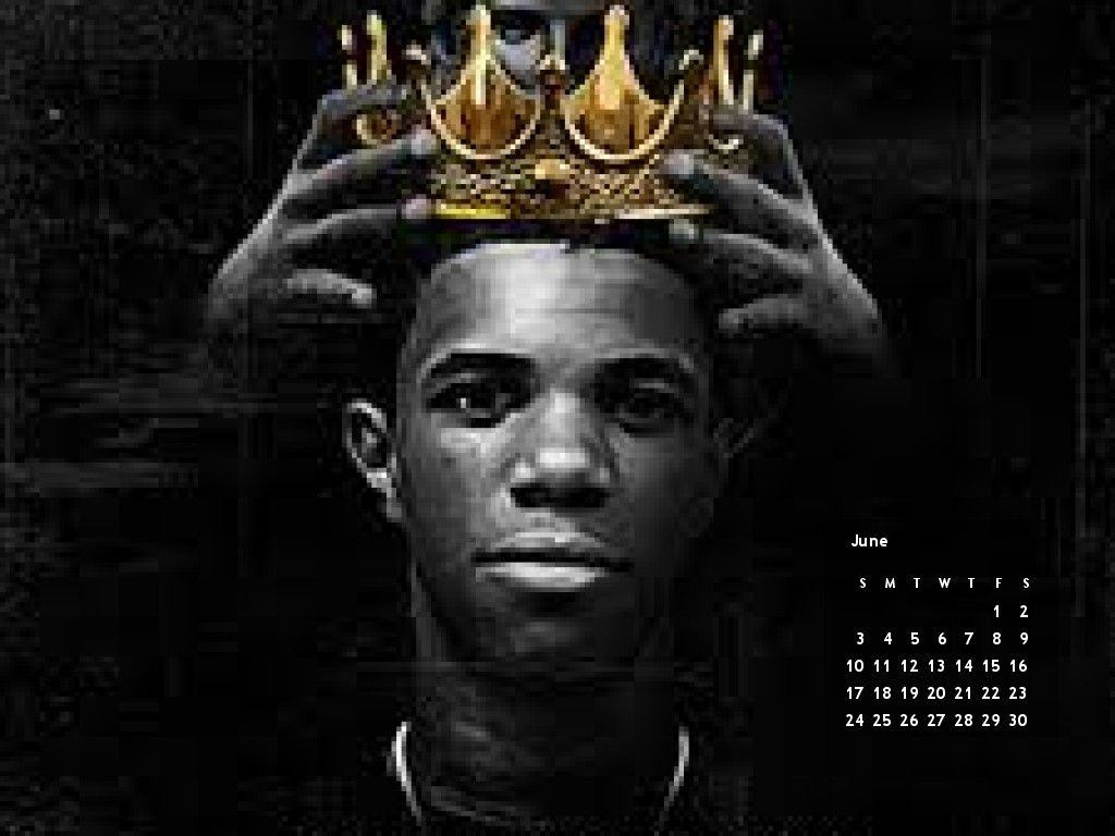 Turn Any Photo Into Cool Desktop Or Cell Phone Wallpaper With A Monthly Calendar Boogie Wit Da Hoodie Hoodies Outkast