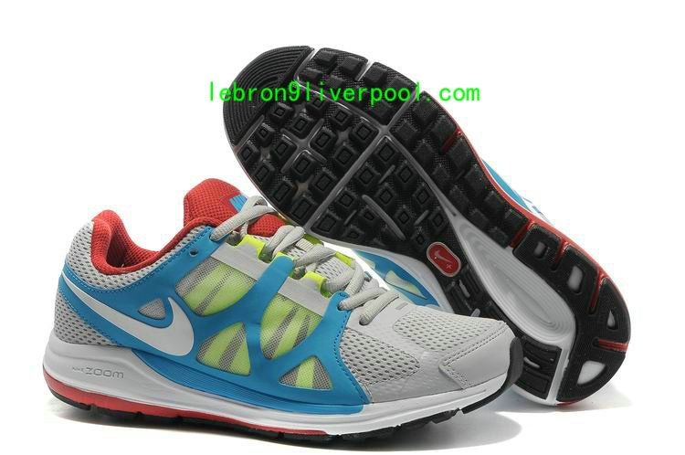 constructor Desnatar arrastrar  Nike Zoom Elite 5 shoes | Nike shoes air max, All nike shoes, Womens  running shoes