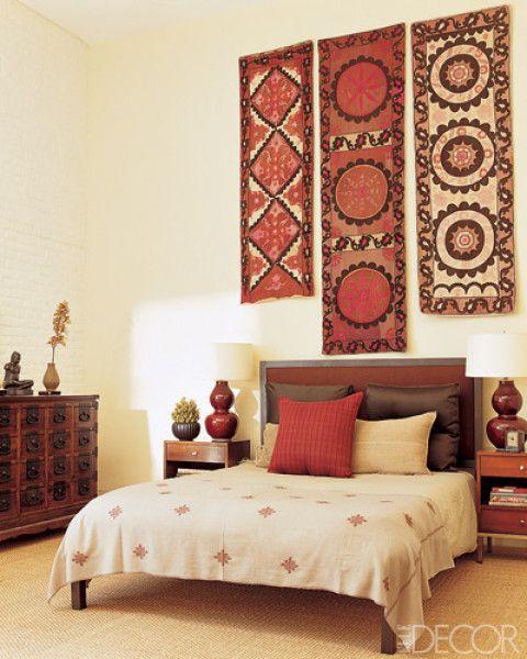 50 Indian Interior Design Ideas Indian Bedroom Decor India