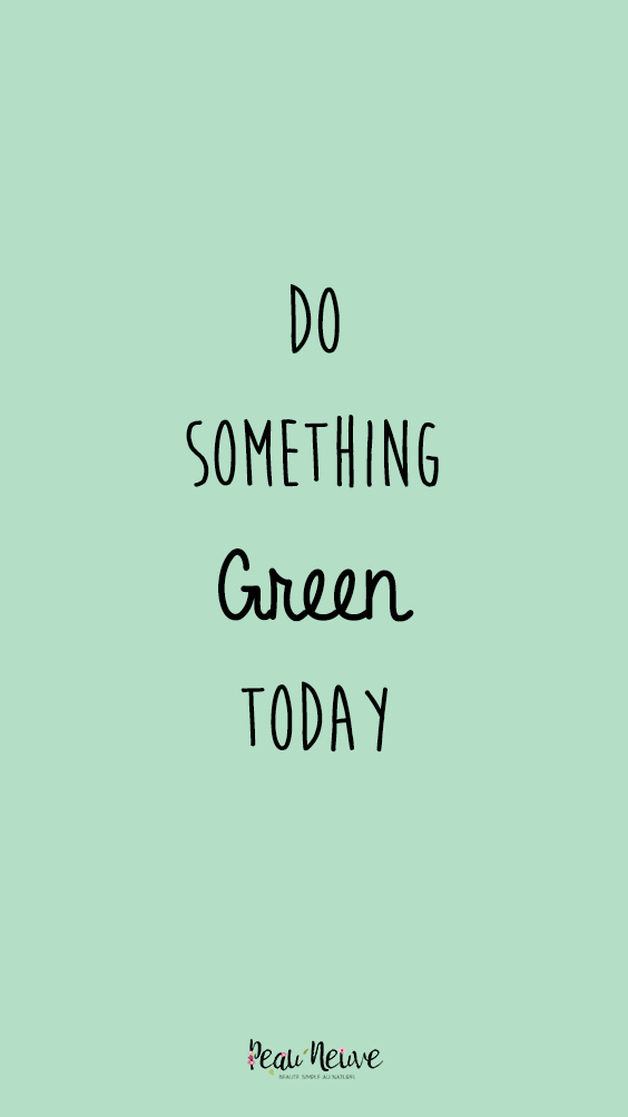 Green Quote Green Quote Green Quotes Environmental Quotes Ecology Quotes