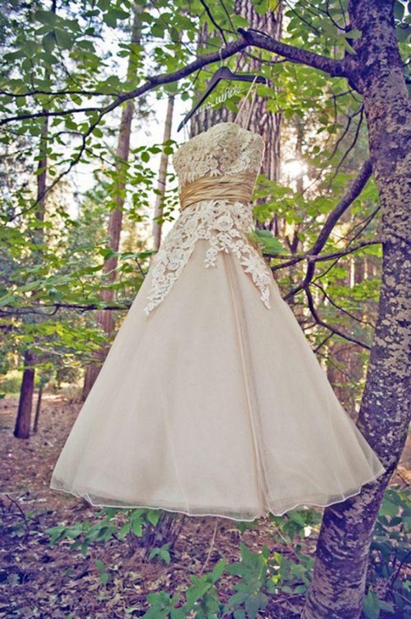 vestidos-de-noiva-em-fotograficas-3