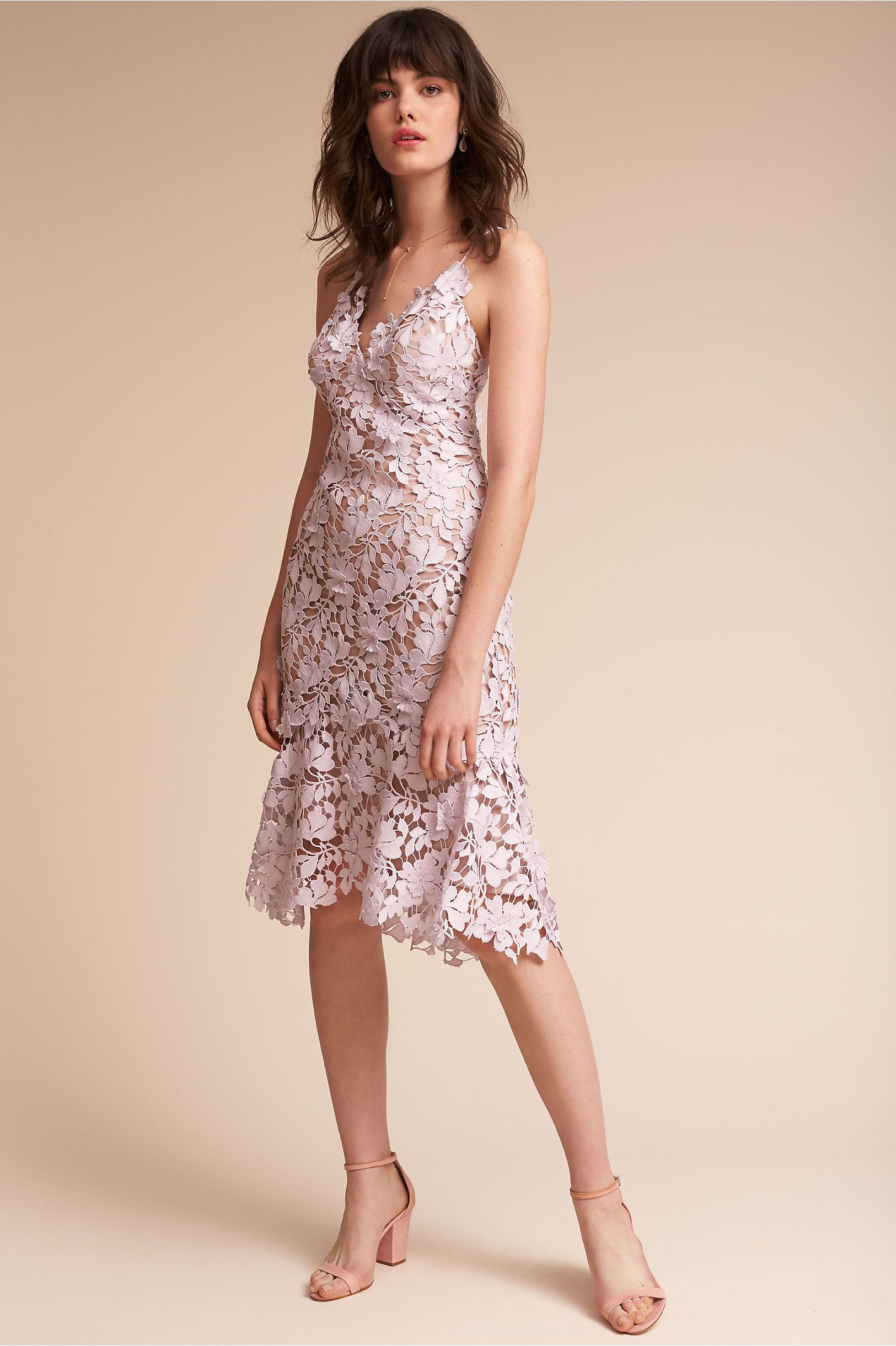 c00248cf091 BHLDN Marina Dress in Occasion Dresses