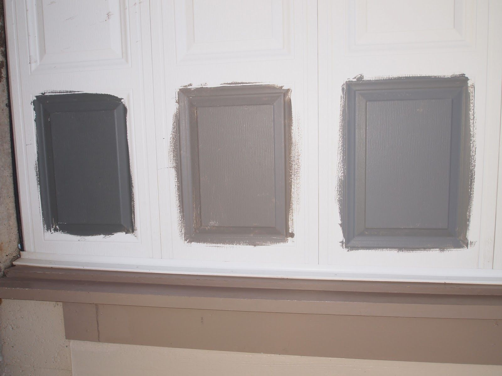 Grizzle Gray Sherwin Williams Grizzle Gray Gauntlet Gray Westchester Gray Interior House