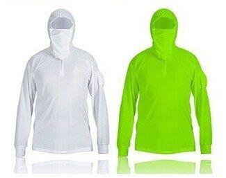 56fdd891 Pin by John Smith on Sun protection clothing men | Fishing shirts, Mens  clothing styles, Fishing vest