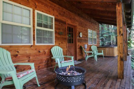 Charmant Leavenworth 1 Br Vacation Rental Cabin: Chipmunk Lodge In Lake Wenatchee,  Adorable Getaway~ | Travel | Pinterest | Chipmunks, Vacation And Lakes