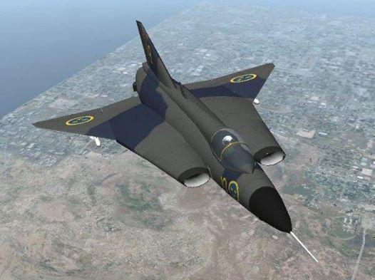 super aviones de guerra del futuro