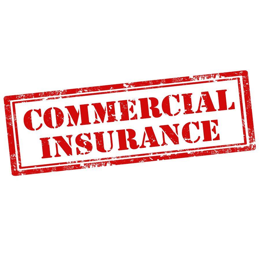Small Business Insurance Liability Insurance In Denver Colorado