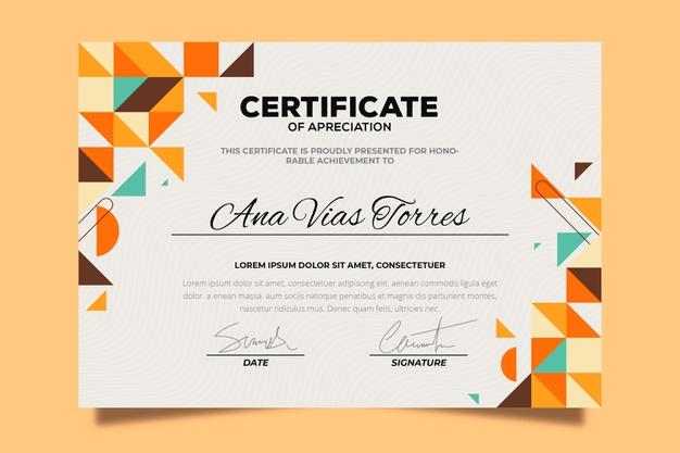 30 Background Sertifikat Kosong Hd Png Vector Batik Elegan Sertifikat Penghargaan Kartu Nama Kartu Pernikahan
