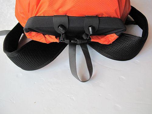 db2b4e35a3ba  lightweight  waterproof  comfortable  easyuse  backpack  drybag  drypack   watersports