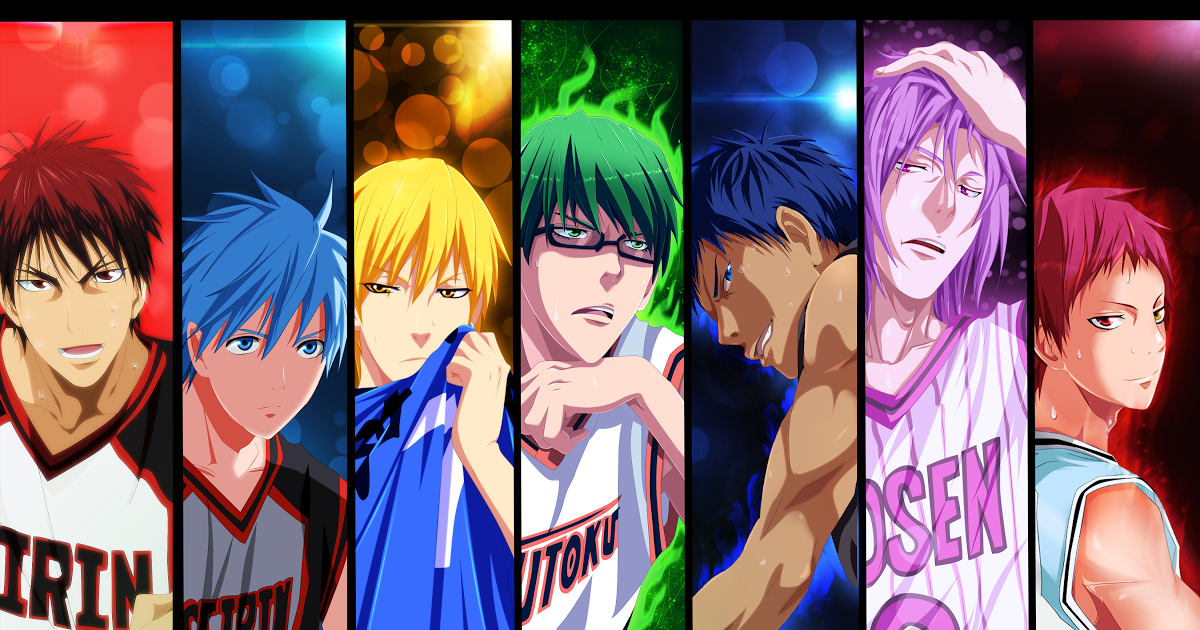 Wallpaper Kuroko No Basket Basketball 3900x2308 Bankkkk Wallpaper Basket Network Kuroko From Basket Kuroko S Kuroko No In 2020 Kuroko No Basket Anime Wallpaper Anime