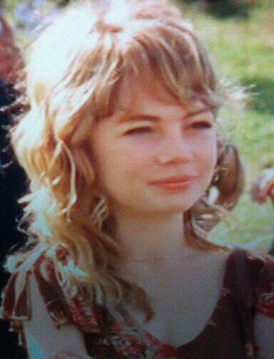 Michelle Williams I Ve Loved Her Ever Since Dawson S Creek She Chooses The Roles That Are Perfect F Michelle Williams Hair Short Hair Styles Hair Styles