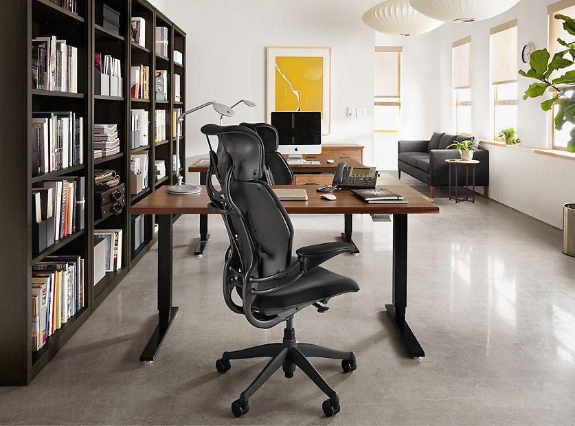 Modern Office Furniture Office Room Board Adjustable