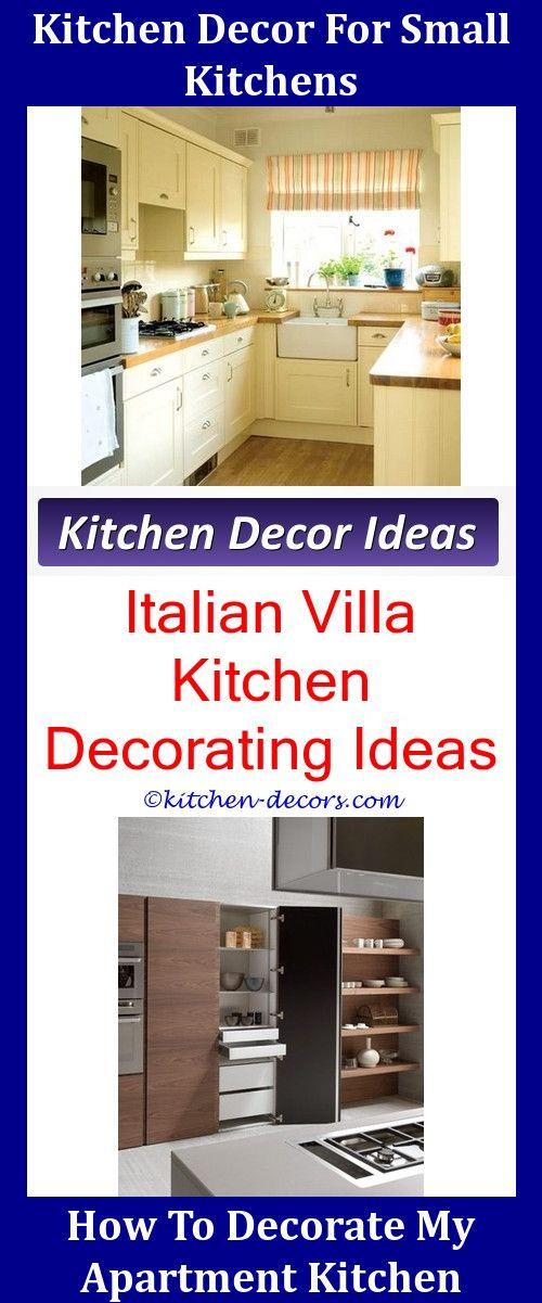 Kitchen Interior Decorators Kolkata,kitchen Fat Italian Guy Kitchen Decor.Kitchen  Kitchen Accent Wall Decor,kitchen Images Of Small Kitchen Decoratu2026
