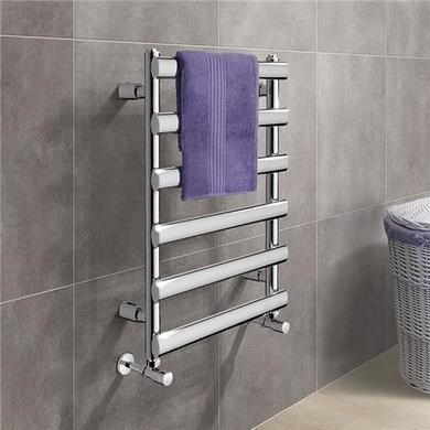 Pin by Liv Scott on Bathroom interior design in 2020 ...