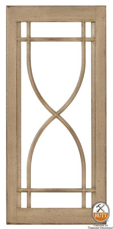 Rutt Handcrafted Cabinetry Home Door Glass Design Door Design Wooden Window Design
