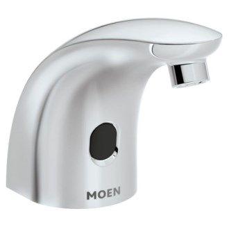 Bimsmith Market Foam Soap Dispenser 8558 Soap Dispenser
