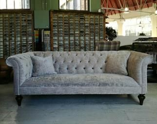 Cheap Sofas – Best Sofa Deals and Discounts | 27 RMF ...