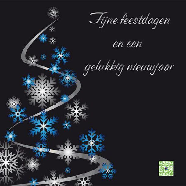 Wenst Iedereen Alvast Een Fijne Kerstvakantie Prettige Feestdagen En Een Gelukkig Nieuwjaar Kerst Kaarten Kerstwensen Gelukkig Nieuwjaar