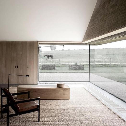 Pin von JonasMkn auf Architekture | Pinterest | Fenster, Moderne ...