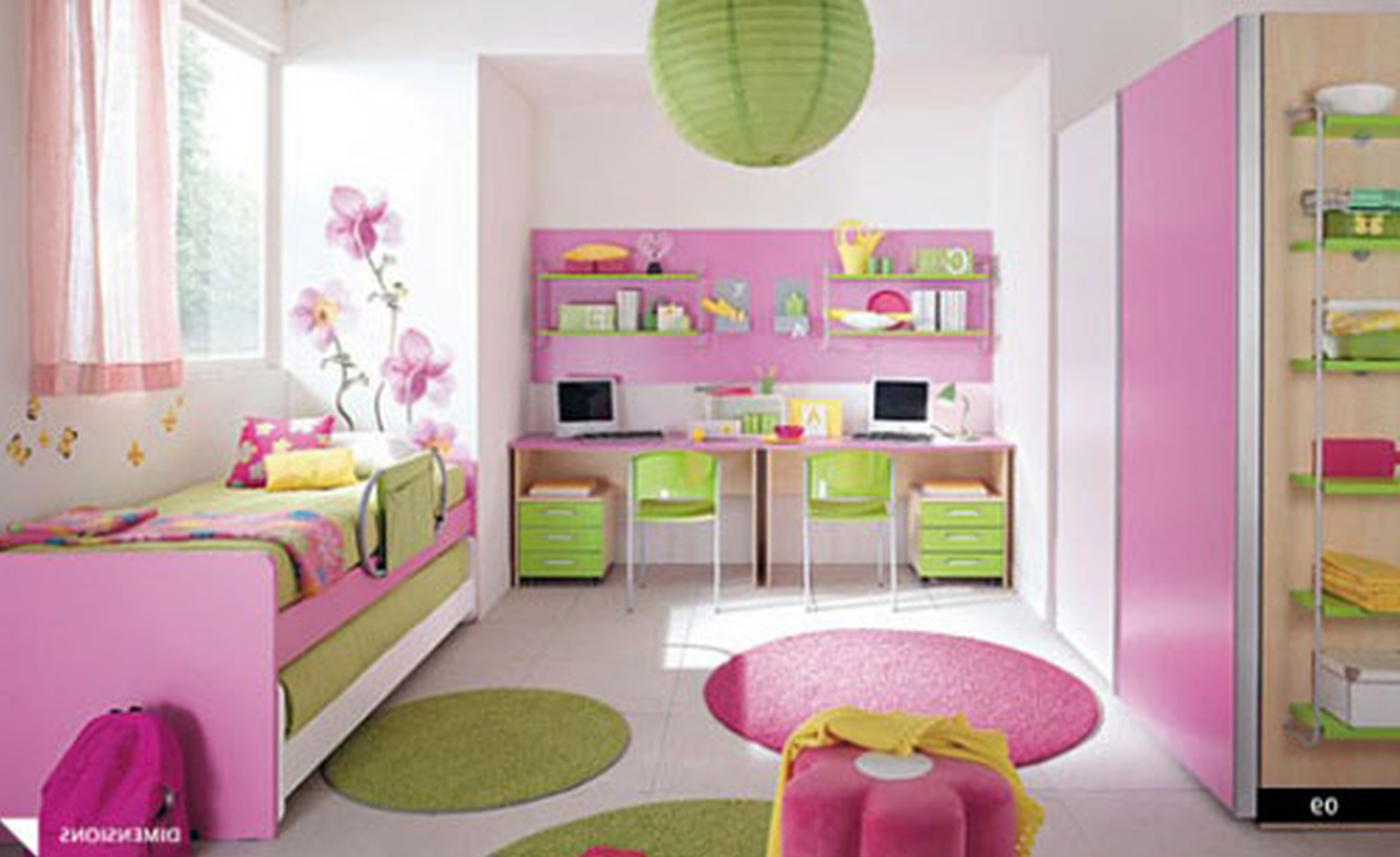 Cute Bedroom Designs For Small Rooms Amusing Painting A Bench Ideas   Yahoo Image Search Results  Home And Design Inspiration