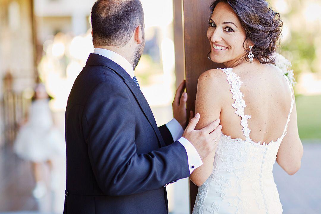 Reportajede boda segovia natural fernando y beatriz 154.jpg