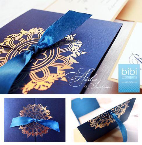 Bibi Invitations Giveway Contest Bellanaija May 2015010 Invitations Wedding Stationery Themed Wedding Invitations