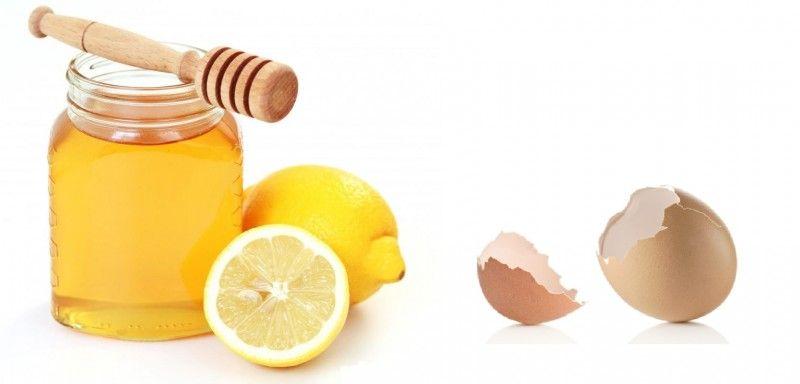 Organismul nostru are o nevoie constantă de calciu pentru alcalinizarea sângelui. Sănătatea dinţilor, oaselor şi ţesuturilor depind de o cantitate optimă de calciu, pe care îl putem lua din alimente. Cojile de ou reprezintă o …