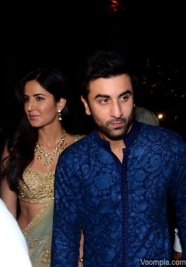 Sonam Kapoor heiße und sexy Bilder
