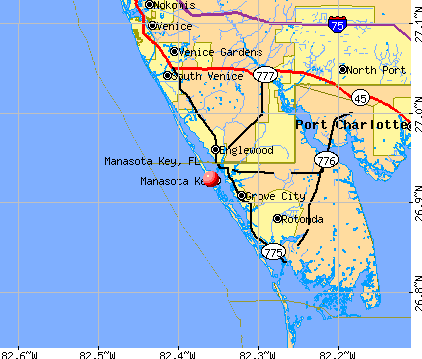 Manasota Key Beach Is Fantastic Florida Englewood Gulf Of Mexico
