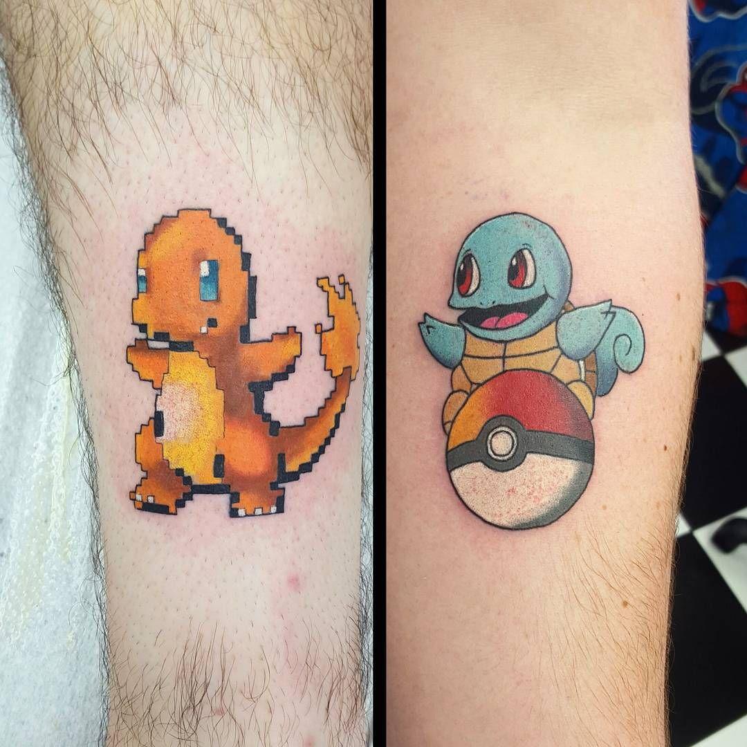 """Some fun tattoos this morning. Thanks guys! #tattoo #ink #inked #inkedmagazine #inkjunkeyz #inkedup #ink361 #inkjunkeyzmag #tattoodesign #tattooed…"""