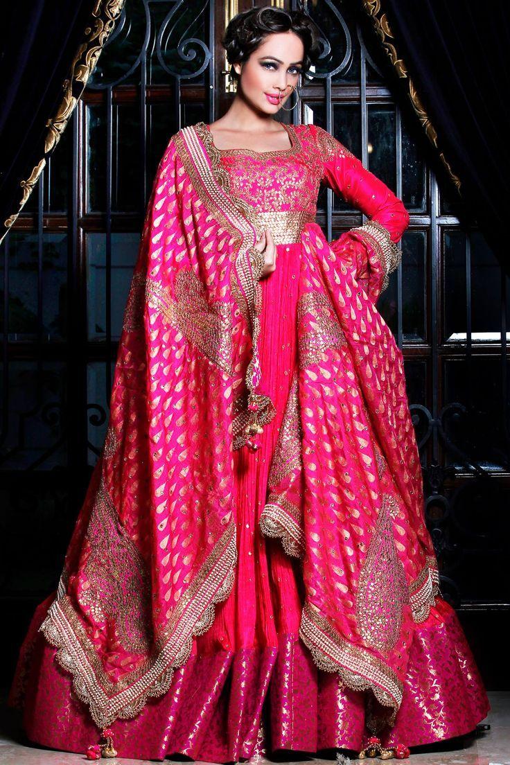 Pin de Pooja Patel en | tijori | | Pinterest