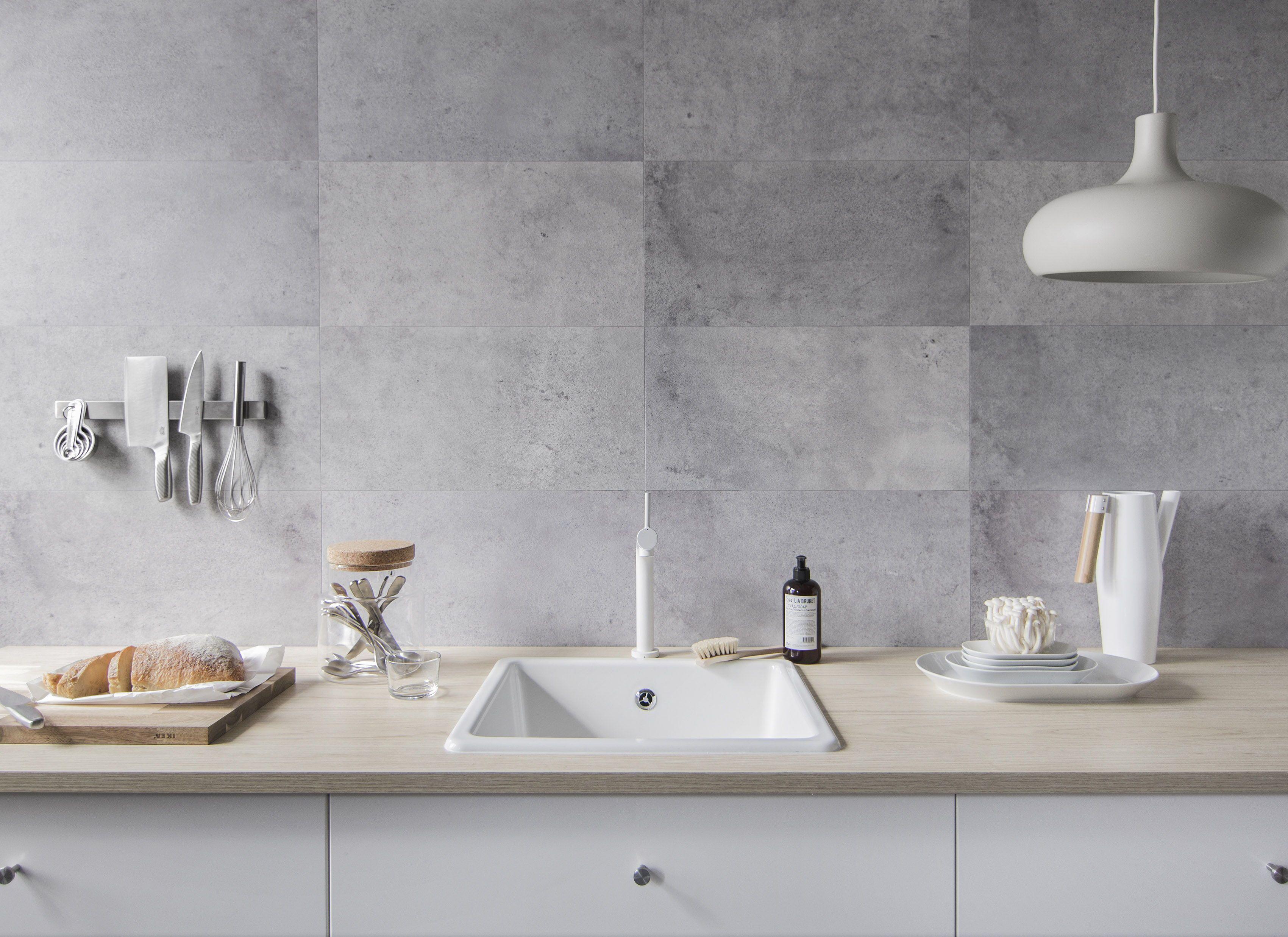 Haggeby Deur Wit White Kitchen Design Kitchen Design Kitchen Ikea
