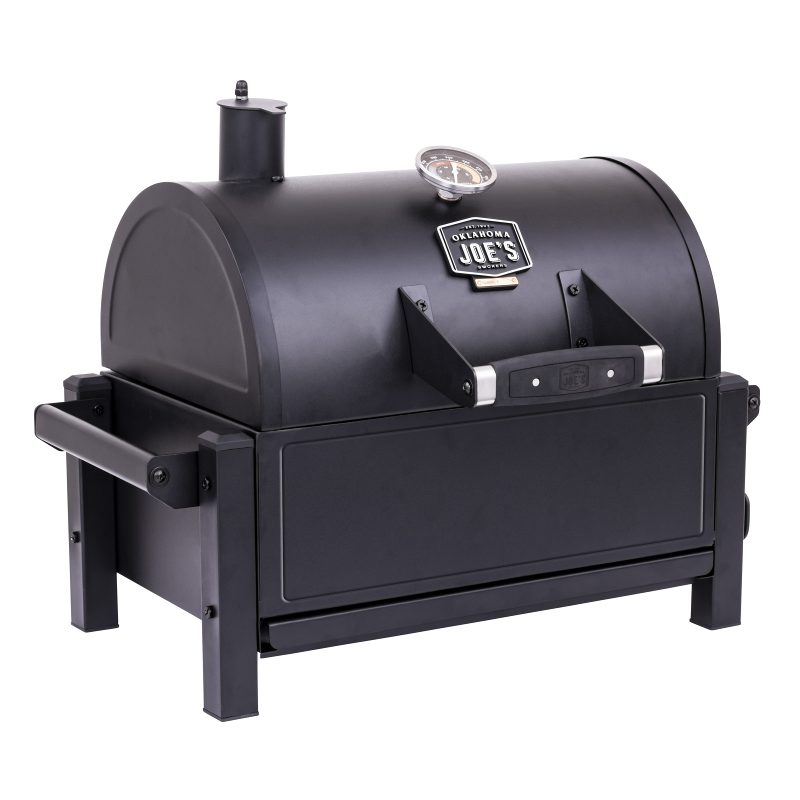 Rambler Tabletop Charcoal Grill In 2020 Charcoal Grill Gas