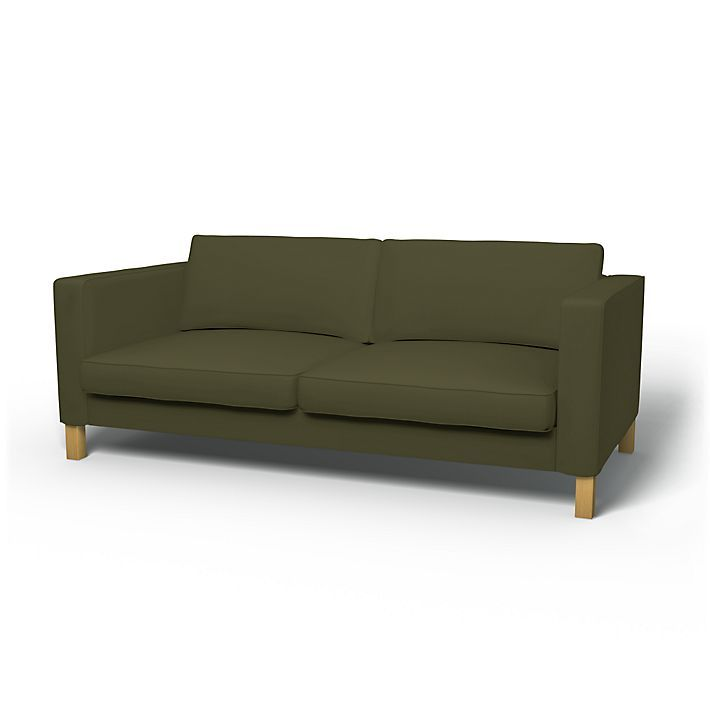 Newest Home Furniture European Style Modern Fabric Living Room Sofa Sectional Velvet Cloth Sofa Two Seater Divan Dlya Gostinoj Sekcionnye Divany Barhatnyj Divan