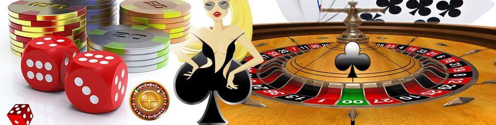 Pokern Online Lernen