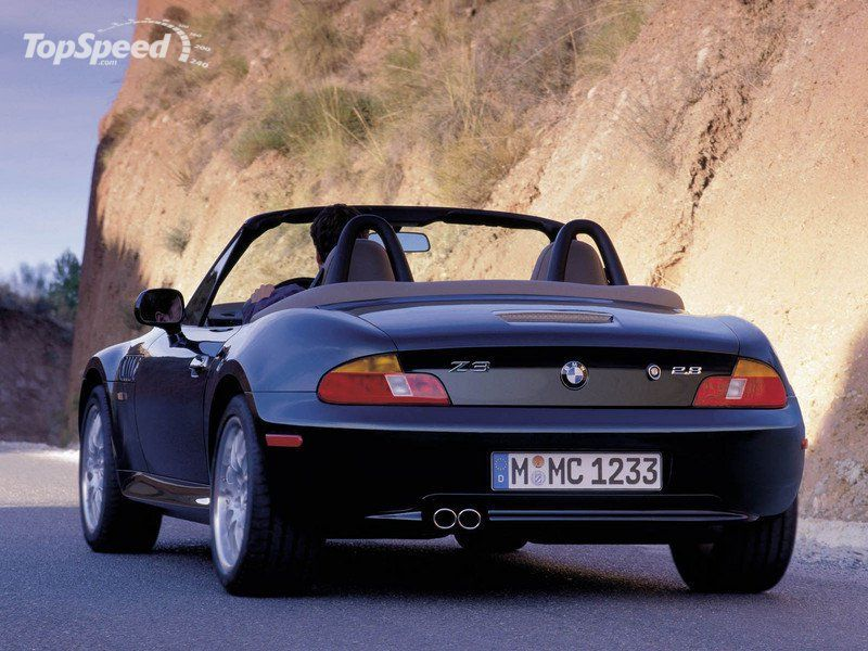 Used Bmw Z3 Luxury Roadsters For Sale Ruelspot Com Automobiles General Information Bmw Z3 Bmw Z4 Bmw