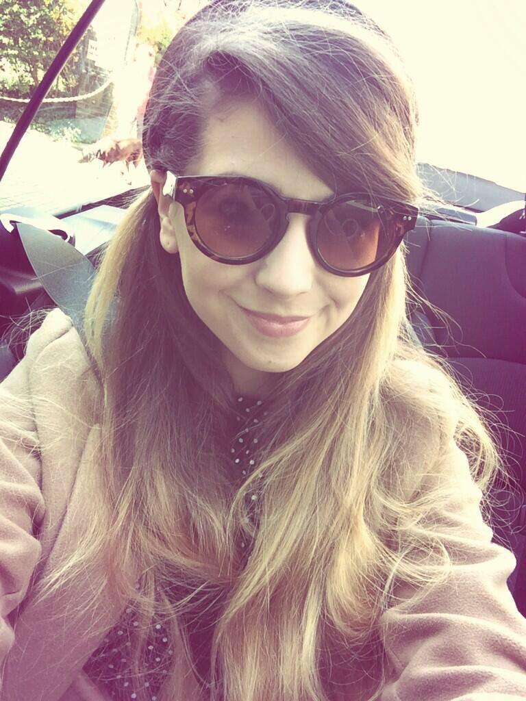 Zoe Sugg♡ Zoella♡
