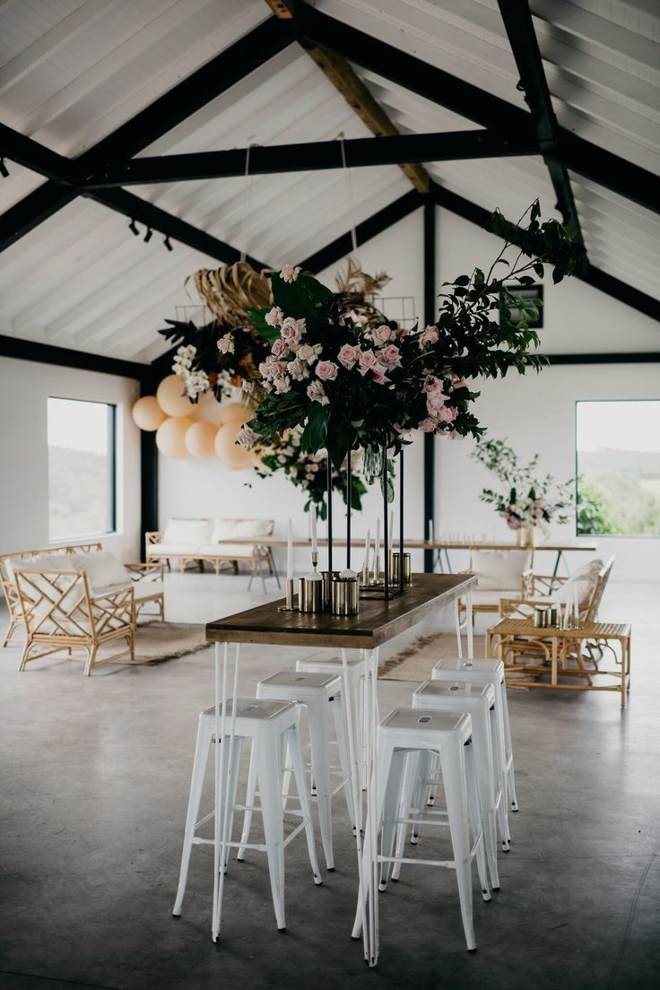 19++ Wedding venues bay area covid ideas in 2021
