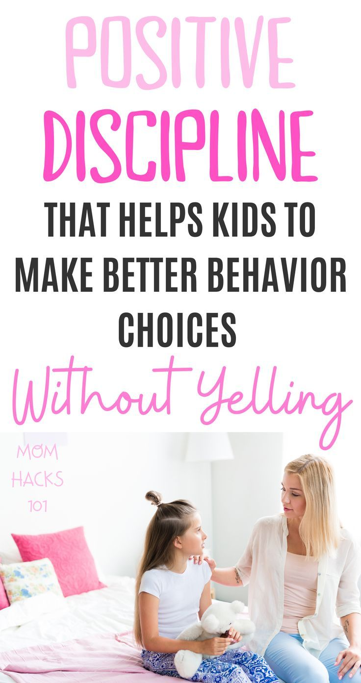 33+ Self discipline books reddit ideas